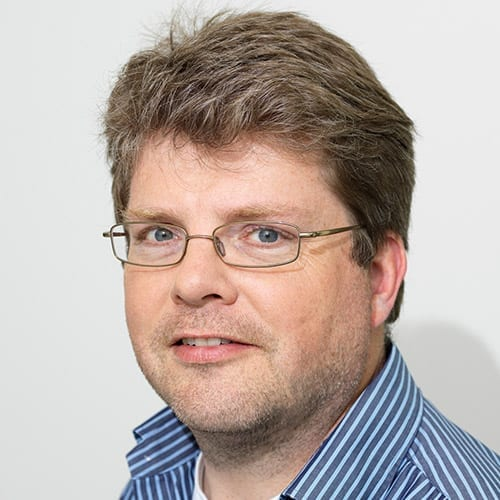 Anton Duisterwinkel