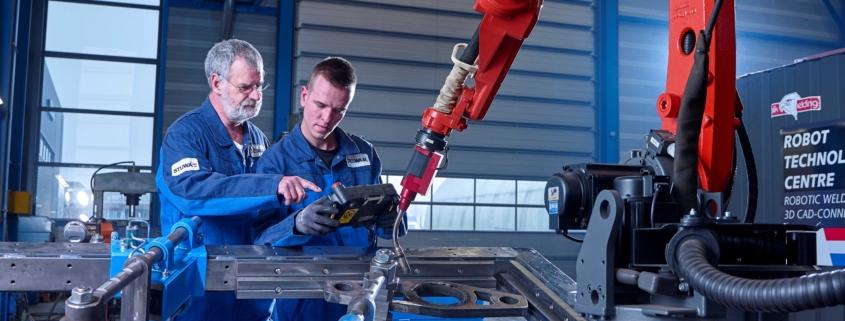 Smart-Manufacturing-Event-Optimaliseer-je-productieproces
