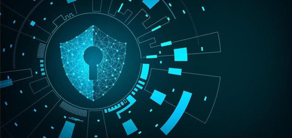 Smart Industry Data Delen en Cyber Security workshop
