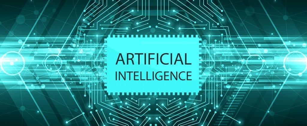 AI-cursus