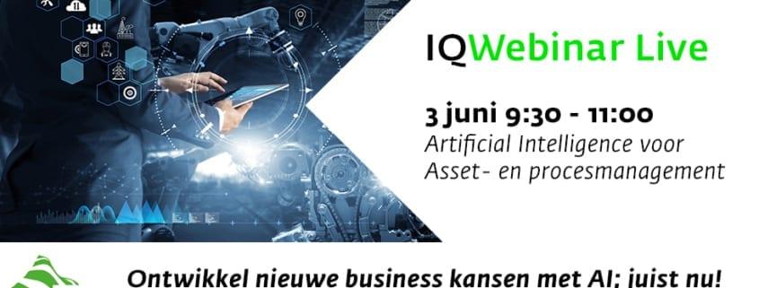 IQ-webinar-AI-voor-asset-en-procesmanagement-300