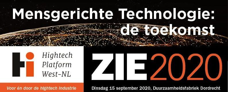 HI ZIE banner 2020 sept