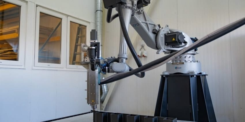 Nedcam-Cead-AM-Flexbot-3D-printer