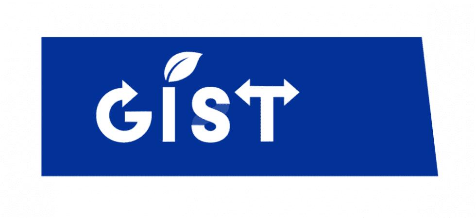 GIST: laatste oproep
