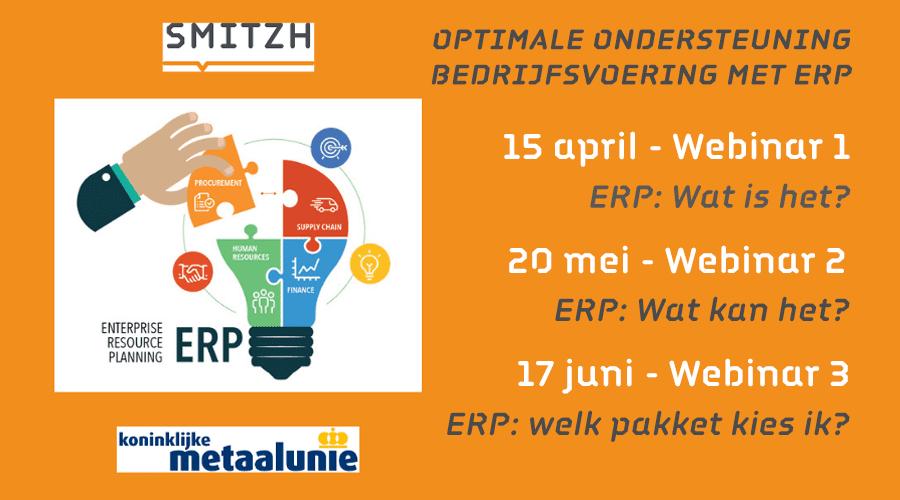 'ERP voor optimale ondersteuning van uw bedrijfsvoering'_banner_SMITZH